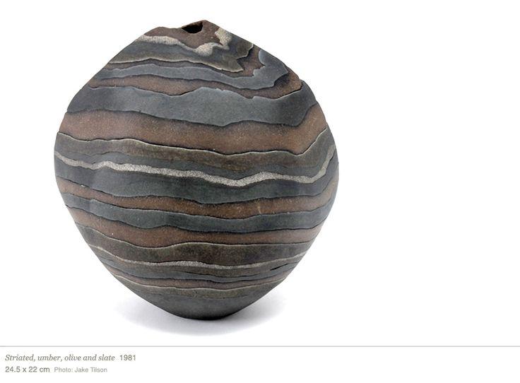 Jennifer Lee - ceramics - works