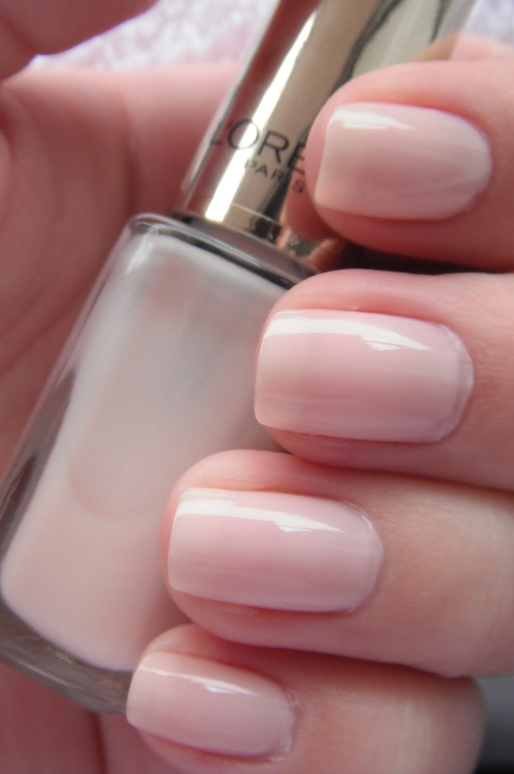 85 best images about Loreal' Polish Swatches on Pinterest | Pastel ...