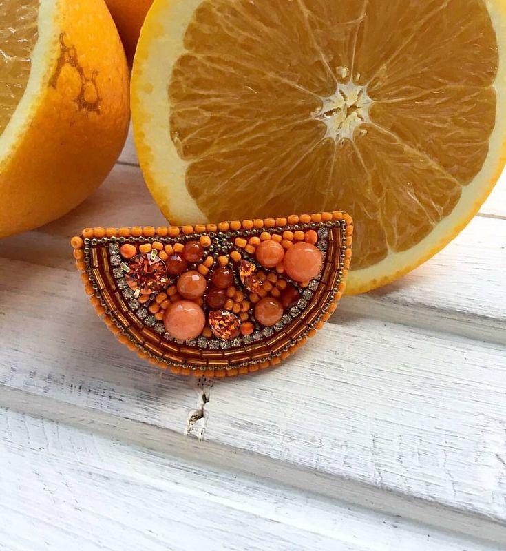 Автор @anastasia.handmade 〰〰〰〰〰〰〰〰〰〰〰〰〰〰 По всем вопросам обращайтесь к авторам изделий!!! #ручнаяработа #брошьизбисера #брошьручнойработы #вышивкабисером #мастер #бисер #handmade_prostor #handmadejewelry #brooch #beads #crystal #embroidery #swarovskicrystals #swarovski #купитьброшь #украшенияручнойработы #handmade #handemroidery #брошь #кольеручнойработы #кольеизбисера #браслеты #браслетручнойработы #сутажныеукрашения #сутаж #шибори #полимернаяглина #украшенияизполимернойглины