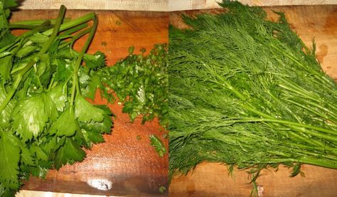 Daca vrei ceva deosebit pentru iarna si nu numai ai gasit in salata de legume cu sos de mustar. O salata care se poate manca simpla,langa o...