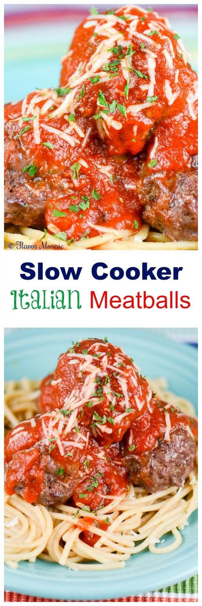 Crock pot recipes, slow cooker recipes, Italian food, cuisine, yummy, marinara