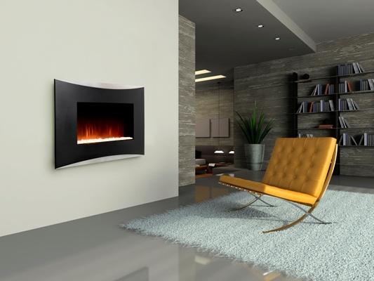 Burley Thistleton http://www.classicfireplace.ca/freestanding-wallmount.html