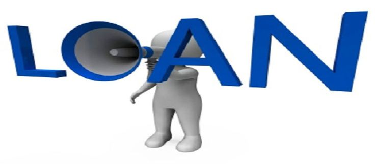 Bad Credit Loan Available Online