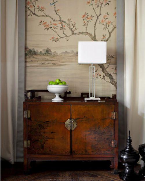 designer Matthew Patrick Smyth's room at Kips Bay Showhouse