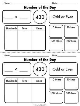Pin On 3rd Grade Math
