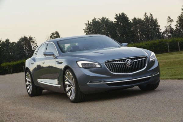 2018 Buick Lacrosse is the featured model. The 2018 Buick Lacrosse Avenir image is added in car pictures category by the author on Apr 5, 2017.