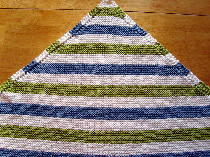 68 best images about C2C Color Options on Pinterest Crochet baby blanket pa...