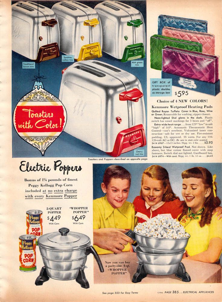 17 Best Images About Vintage Cooking Amp Food On Pinterest