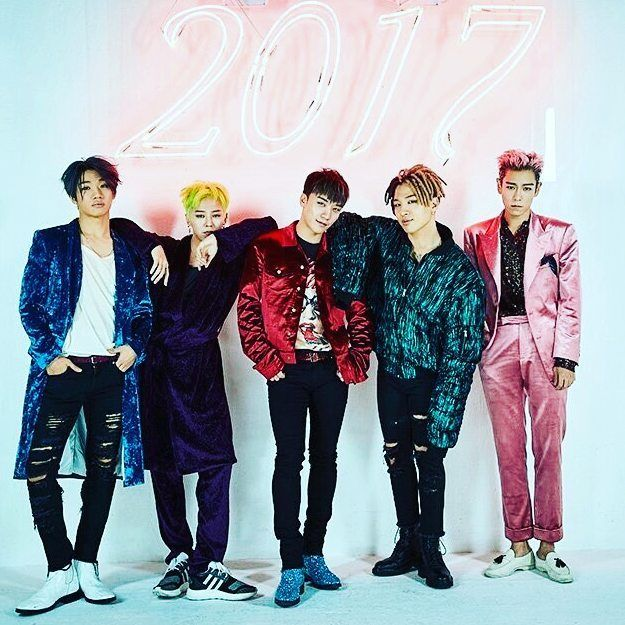 안녕히 주무세요 ❤  #BIGBANG #vip #yg #GD #Gdragon #taeyang #sol #top #style #daesung #seungri #cute #ygfamily #family #kpop #hiphop #swag #cool #bigbang10 #gtop #jiyong #bigbangmade #music #japan #korea #china #artist #빅뱅 #권지용 #태양