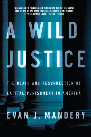 The Death and Resurrection of Capital Punishment in America..In 1972, in a most unlikely victory, the Supreme Court struck down Georgia's death penalty law in Furman v. Georgia. Though the decision had sharply divided the justices, nearly everyone, including the justices themselves, believed Furman would mean the end of executions in America...