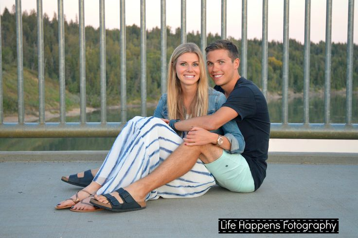 Cute couples photography Life Happens Fotography