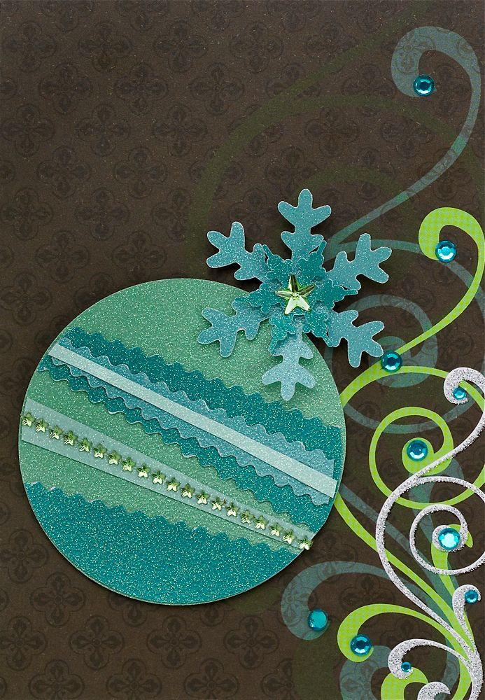 Handmade-card- by Sonya Sanchez Arias