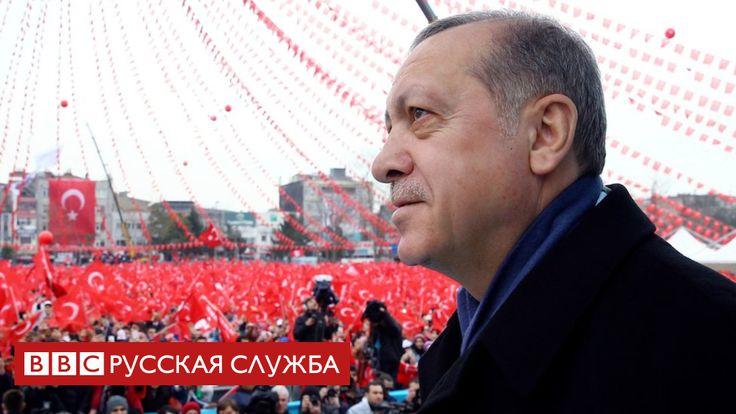 «Он не может ошибаться»: люди, для которых Эрдоган безупречен http://kleinburd.ru/news/on-ne-mozhet-oshibatsya-lyudi-dlya-kotoryx-erdogan-bezuprechen/
