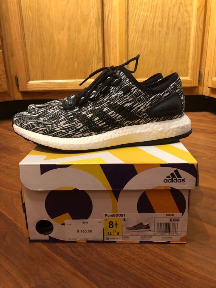 Brand new in box mens size 85 womens size 10 i