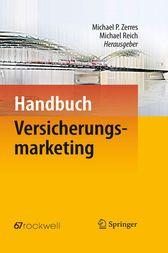Relax and read this  Handbuch Versicherungsmarketing - http://www.buypdfbooks.com/shop/uncategorized/handbuch-versicherungsmarketing/