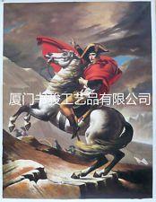 junfen3 on eBay