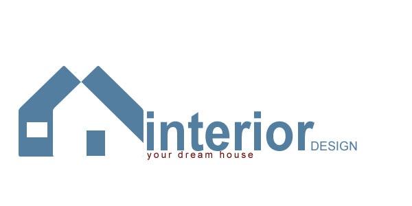 7 best logo ideas images on pinterest logo ideas name