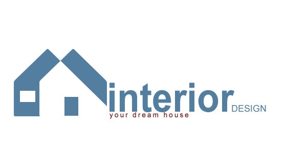 Delightful Beautiful Web Design Business Name Ideas Pictures House Design