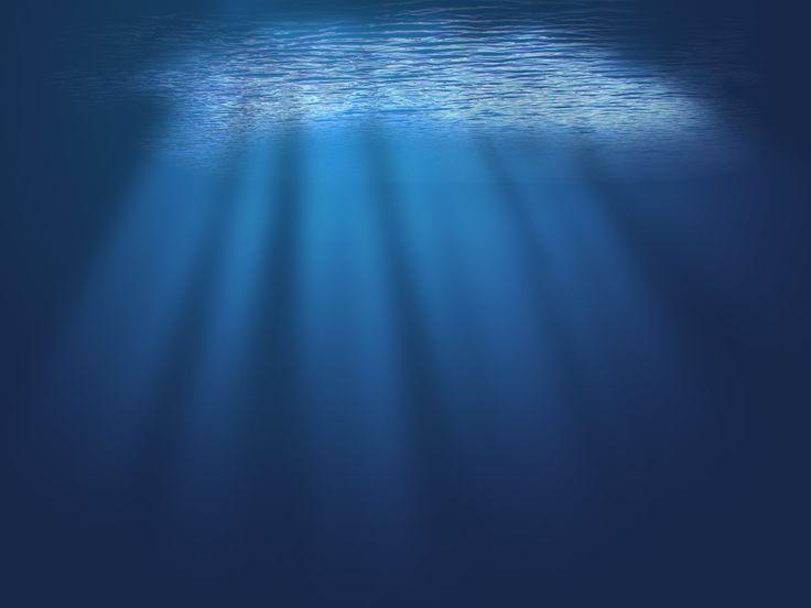 About Textures Underwater On Pinterest Underwater Water And Ocean