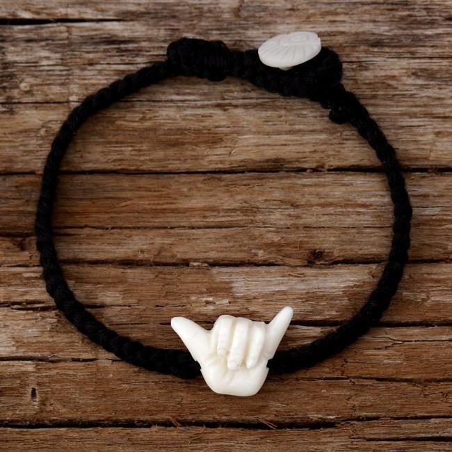 28 Best Custom Coordinate Bracelets Images On