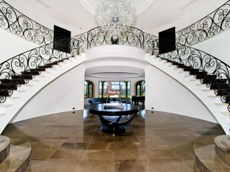 115 best Staircases images on Pinterest Grand staircase Home