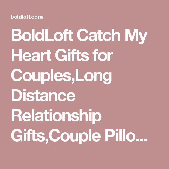 Quotes About Love Relationships: 25+ Best Ideas About Long Distance Relationship Gifts On