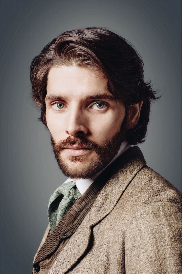194 Best Nathan Appleby Colin Morgan The Living And