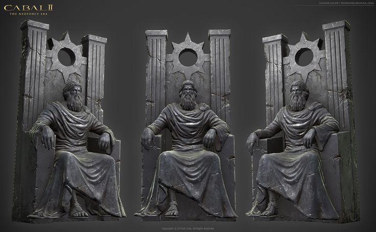 cabal2_statue_gray_stonestatue_d.jpg (1890×1170)