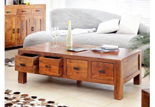 7 best detona wildeiche massiver wohngenuss images on pinterest furniture outlet living. Black Bedroom Furniture Sets. Home Design Ideas