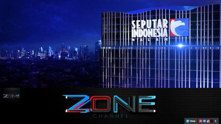 OBB SEPUTAR INDONESIA MALAM_NEWLOOK 2017