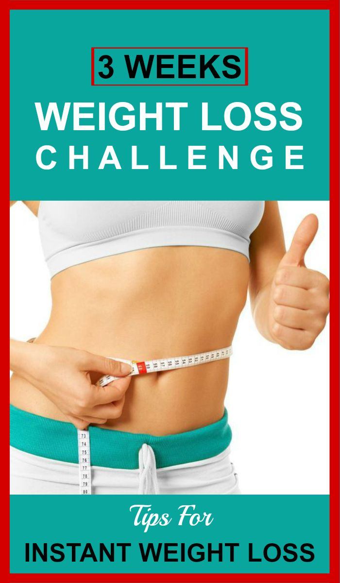 Lung cancer weight loss fatigue causes picture 21