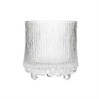 Inspired by melting ice - Ultima Thule - Iittala