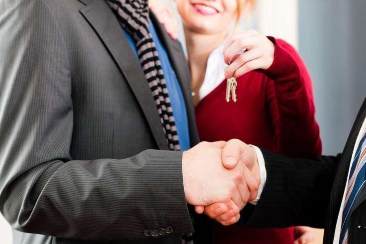 Immowelt.de nennt die 5 wichtigsten Fakten zum Bestellerprinzip - http://www.immobilien-journal.de/recht/immobilienrecht/5-wichtigsten-fakten-zum-bestellerprinzip/