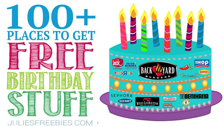 Free Birthday Money ~ Best images about save money on pinterest earn extra income saving mom and ways to