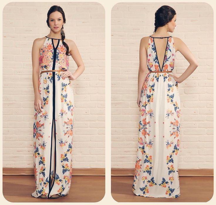 modelagem de vestido oriental - Pesquisa Google