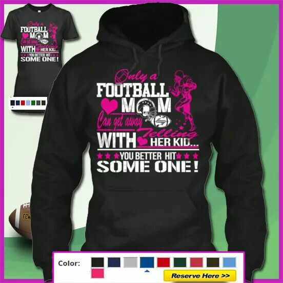 on Football images Pinterest  mom quotes Football best | 8