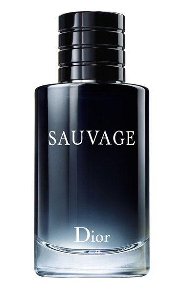 Dior 'Sauvage' Eau de Toilette available at #Nordstrom