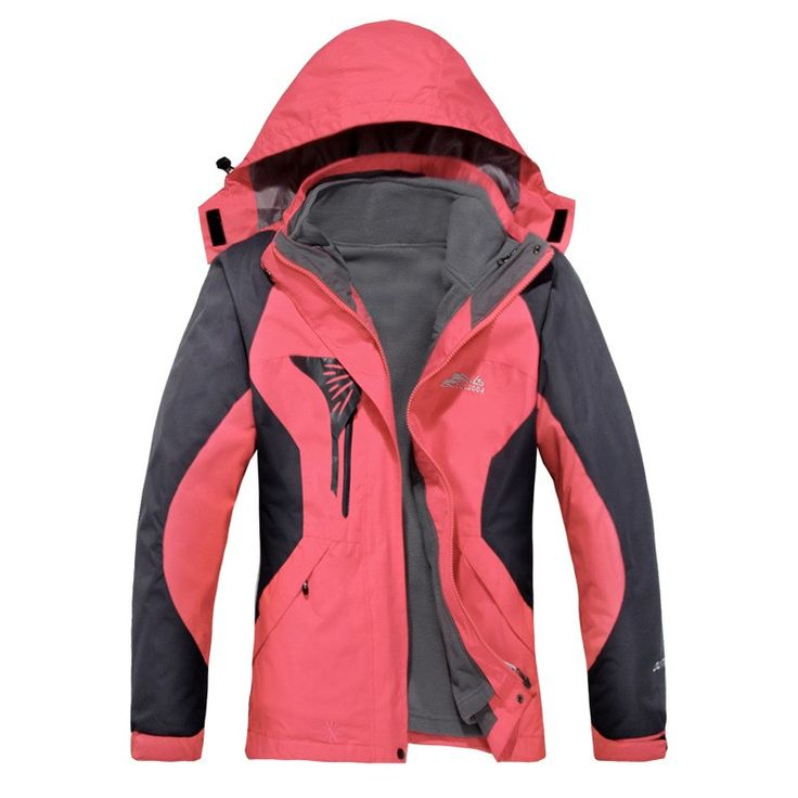 leinuosi outdoor jackets (214) , fishing and hunting stores  80.5 - www.outdoor-goods-shop.com