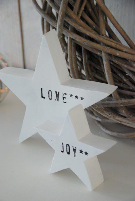 // INSPIRATION ** Love <3 Joy **