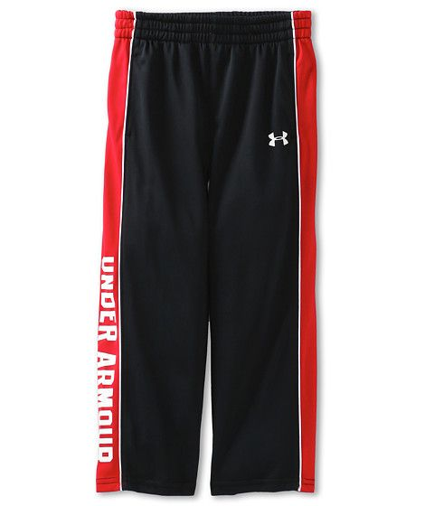 Under Armour Kids Sideline Tricot Pant (Toddler)