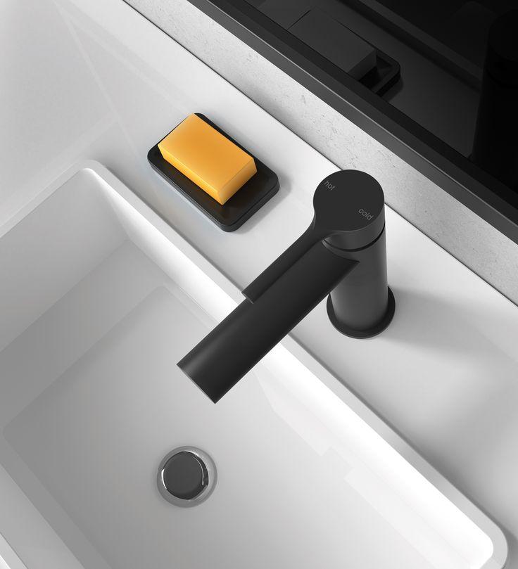 Bathroom Fixtures Phoenix 187 best bathroom fixtures images on pinterest | bathroom fixtures