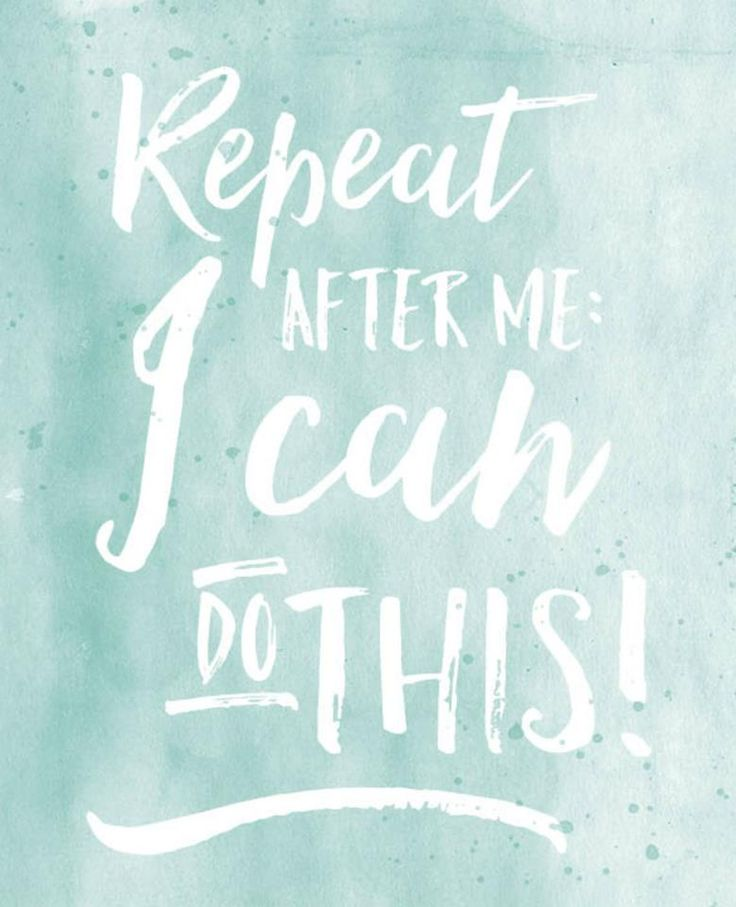Train jij mee met de Flair Fit & Gezond? Alleen vandaag download je de Flair voor maar €0,99 op Tijdschrift.nl #flair #fit #gezond #quote # motivation