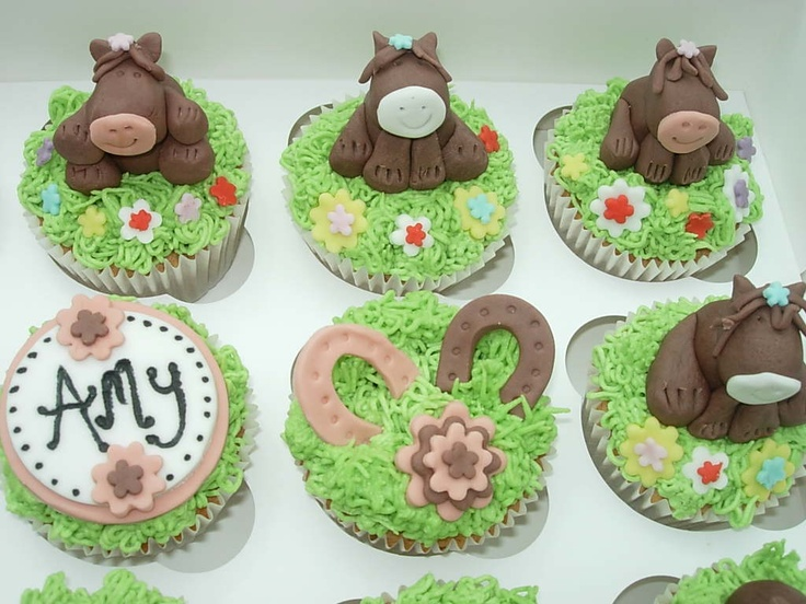 33 best Horse cakes images on Pinterest Horse cake Horse party