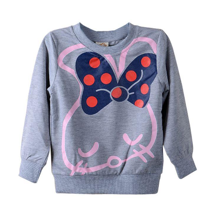 Aliexpress.com: Comprar Diseño ashion envío libre desgaste de los niños ropa de la historieta marie nuevos de manga larga Camisetas para los bebés de t-shirt tatoo fiable proveedores en kids bobo's store