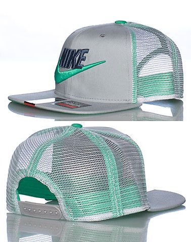 e06e1f660a6e6e Image result for mesh nike hat | Color Palettes | Snapback cap ...