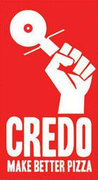 credo-pizza-logo.jpg (140×256)