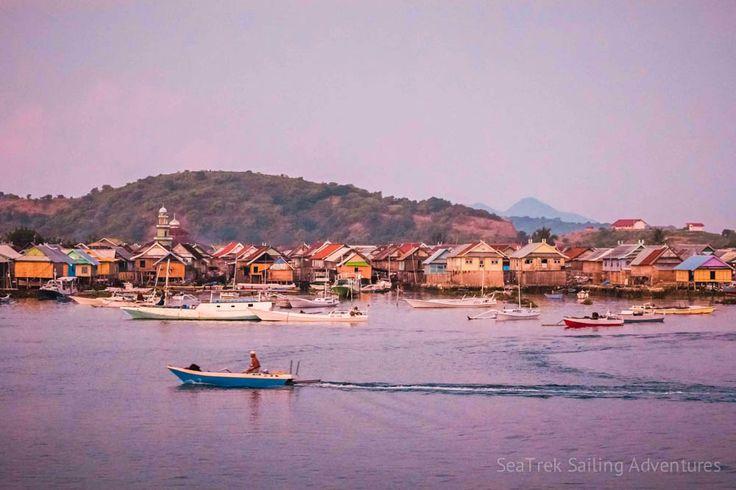 Sumbawa   SeaTrek Sailing Adventures - sumbawa-15