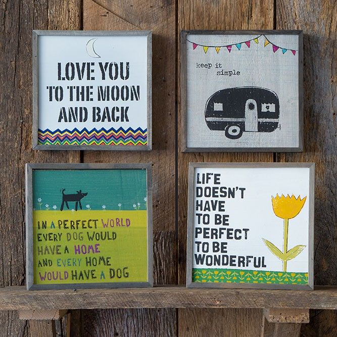 Spark Of Life Kitchen: 1000+ Images About Products I Love On Pinterest