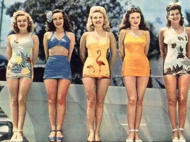 Women's+Swim+Dresses