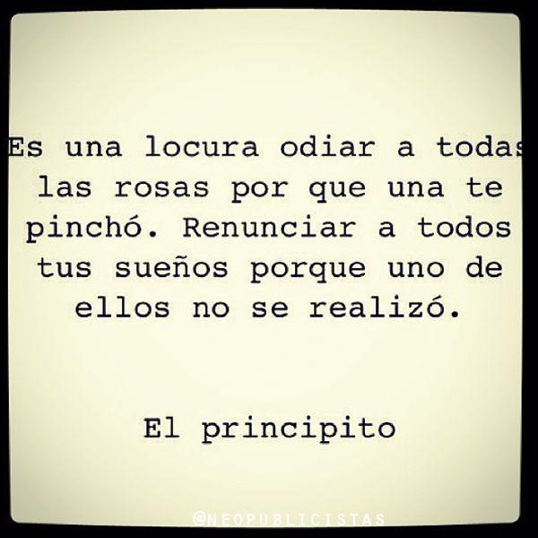 #inspiración #quotes #frases